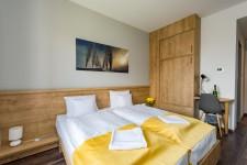 standard-szoba-1435n.jpg