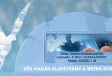 Kék Madár Fesztivál