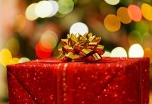 Karácsony ünnepe Kalocsán