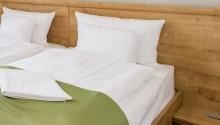 Room only - Szállás 1 éjszakára Pilvax Hotel